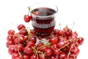 29 09 2009 00 09 03 juice cherry 300x200 - Buah Cranberry, Obat Ampuh Atasi Anyang-Anyangan!