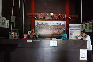 DSC07265 - 'Get Lost' di Padang Bareng Amateur Guide