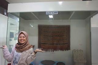 DSC07390 - 'Get Lost' di Padang Bareng Amateur Guide