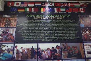 DSC07403 - 'Get Lost' di Padang Bareng Amateur Guide