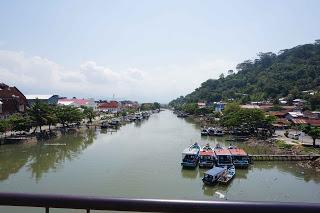 DSC07497 - 'Get Lost' di Padang Bareng Amateur Guide