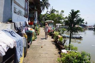 DSC07510 - 'Get Lost' di Padang Bareng Amateur Guide