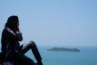 DSC07581 - 'Get Lost' di Padang Bareng Amateur Guide