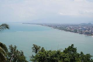 DSC07629 - 'Get Lost' di Padang Bareng Amateur Guide