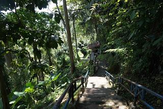 DSC07669 - 'Get Lost' di Padang Bareng Amateur Guide