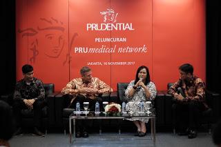 DSCF3015 - PRU Medical Network, Layanan Inovatif Untuk Kenyamanan Rawat Inap Kamu!