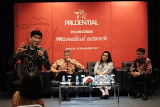DSCF3045 - PRU Medical Network, Layanan Inovatif Untuk Kenyamanan Rawat Inap Kamu!