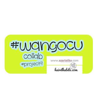 Photo2B5 21 17252C2B102B502B162BAM - Apa Itu Project #uwangocu ?