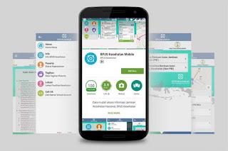 lombokita dot com 59cb7ba5ea49291ed2715b22 - Aplikasi Mobile JKN, Memudahkan Semua yang RIbet!